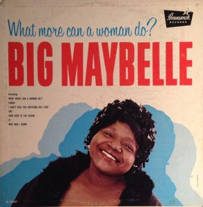 big-maybelle-62-01-a