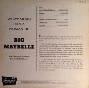 big-maybelle-62-01-b