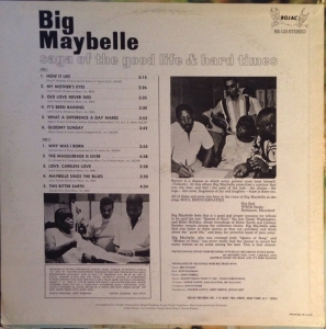big-maybelle-66-01-b