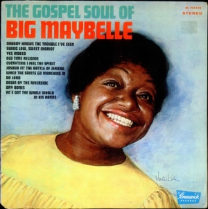 big-maybelle-68-01-a