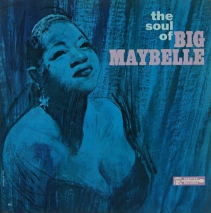 big-maybelle-69-01-a
