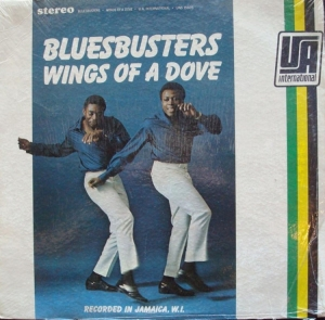 blues-busters-67-01-a