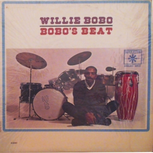 bobo-willie-64-01-a