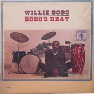 bobo-willie-64-01-a