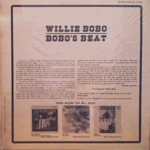 bobo-willie-64-01-b