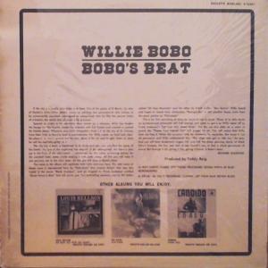 bobo-willie-64-01-b