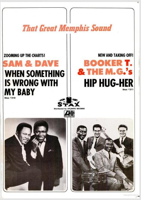 booker-t-mgs-03-67-hip-hug-her