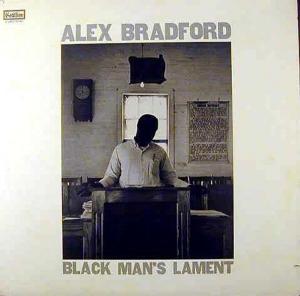 bradford-alex-72-01-a