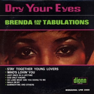 brenda-tabulations-67-01-a
