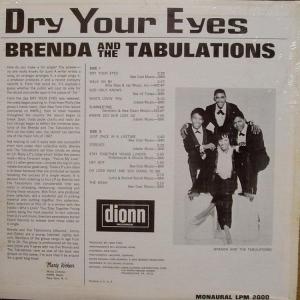 brenda-tabulations-67-01-b