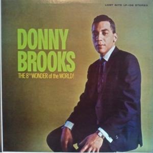 brooks-donny-67-01-a