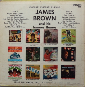 brown-james-64-01-b