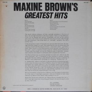 brown-maxine-67-01-b