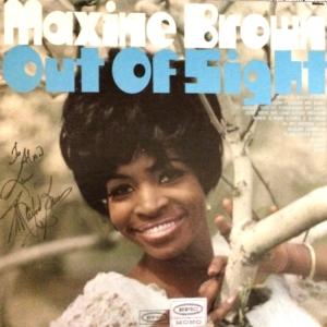 brown-maxine-68-01-a