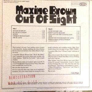 brown-maxine-68-01-b