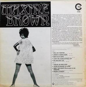 brown-maxine-69-01-b