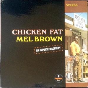 brown-mel-67-01-a