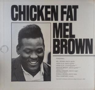 brown-mel-67-01-b
