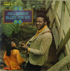 brown-mel-69-01-a