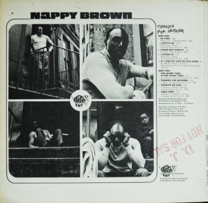 brown-nappy-69-01-b
