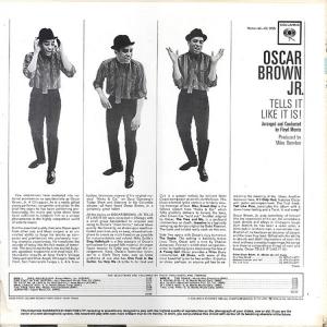 brown-oscar-63-01-b