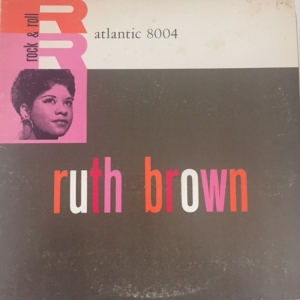 brown-ruth-57-01-a