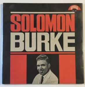 burke-solomon-60-01-a