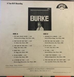 burke-solomon-60-01-b