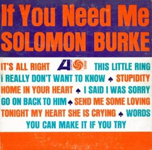 burke-solomon-63-01-a