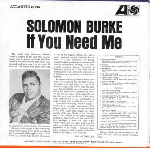 burke-solomon-63-01-b