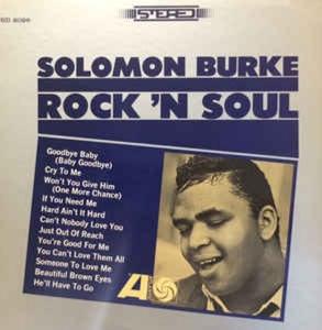burke-solomon-64-01-a