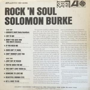 burke-solomon-64-01-b