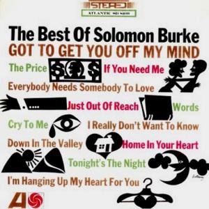 burke-solomon-65-01-a