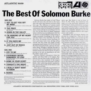 burke-solomon-65-01-b