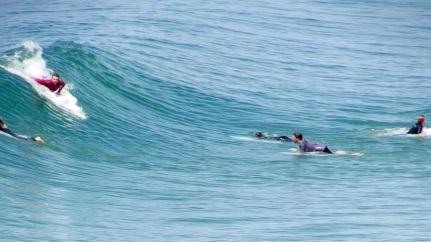 cal-surf