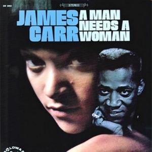 carr-james-68-01-a