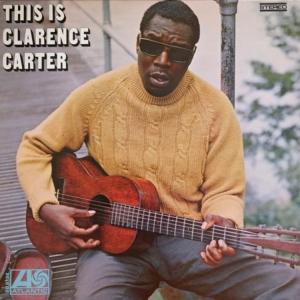 carter-clarence-68-01-a