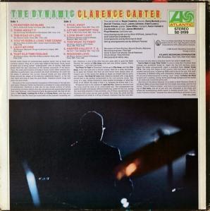 carter-clarence-69-01-b