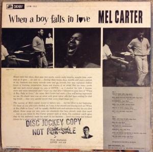 carter-mel-63-01-b