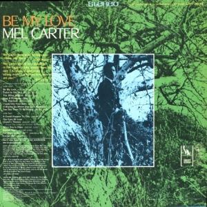carter-mel-67-01-b