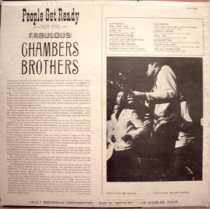 chambers-66-01-b