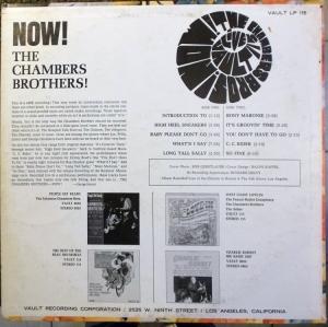 chambers-66-02-b