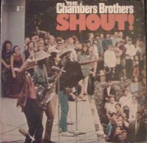 chambers-68-01-a