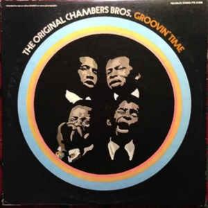chambers-68-03-a