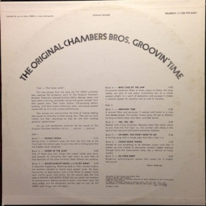chambers-68-03-b