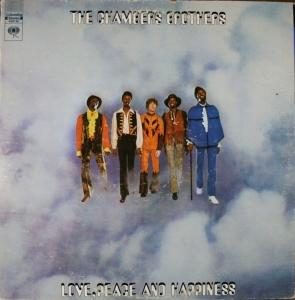 chambers-69-01-a