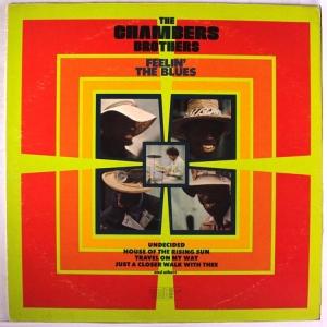 chambers-70-01-a