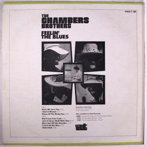 chambers-70-01-b