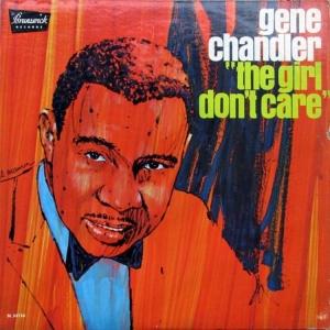chandler-gene-67-01-a