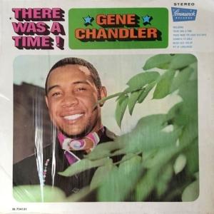 chandler-gene-68-01-a